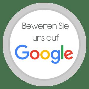 Button zur Google Bewertung